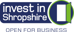Invest in Shropshire