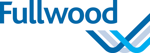 Fullwood company logo