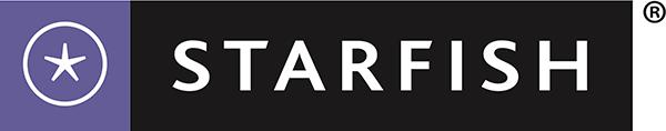 Starfish company logo