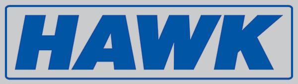 Hawk company logo