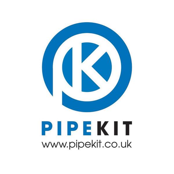 Pipekit logo
