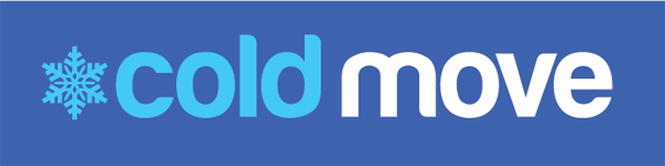 cold move logo