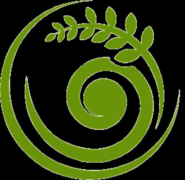 Crumbilicious Logo